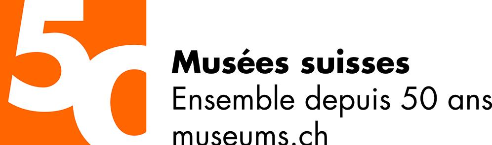 Musées suisses