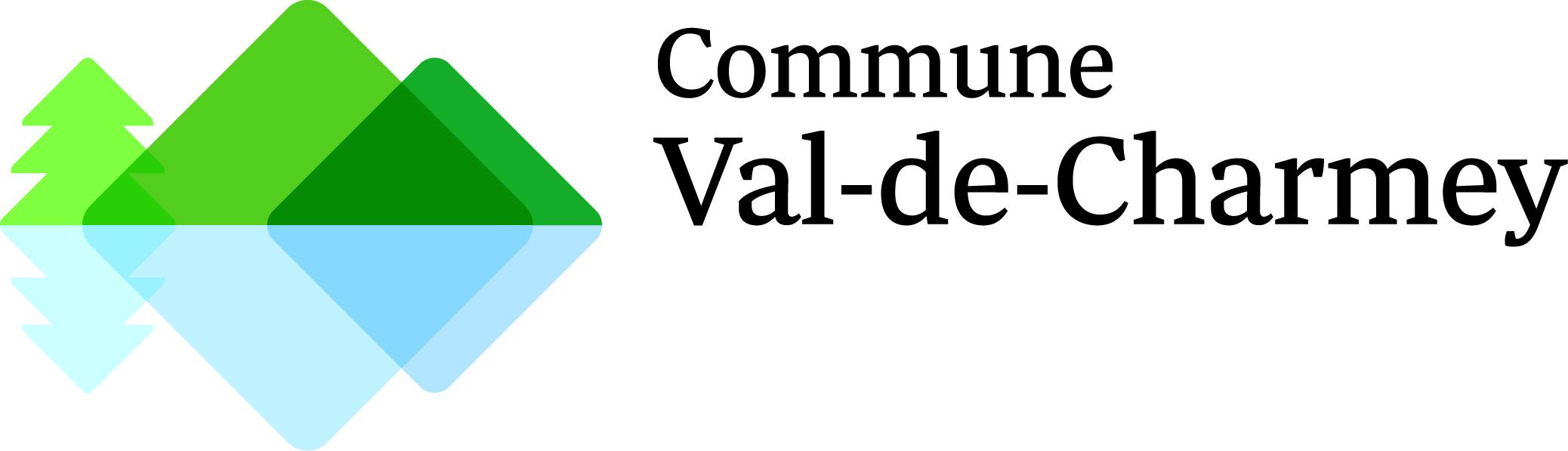 Commune Val-de-Charmey