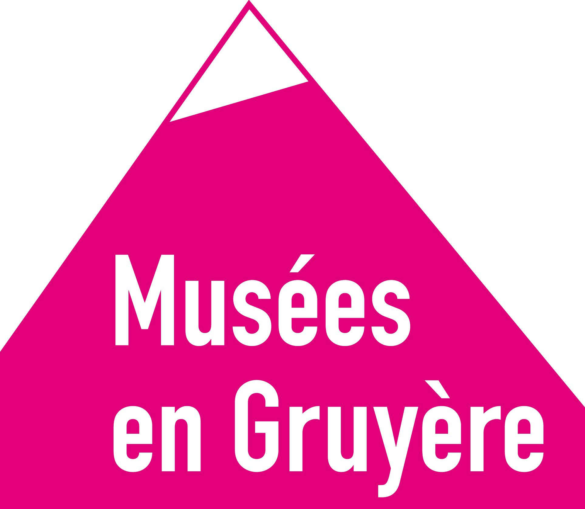 Musées en Gruyère